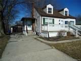 11441 Continental Avenue - Photo 3