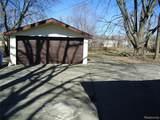 11441 Continental Avenue - Photo 4