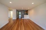 1001 Jefferson Avenue - Photo 4