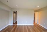 1001 Jefferson Avenue - Photo 8