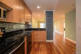 1001 Jefferson Avenue - Photo 9