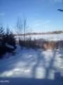 49615 Rush Lake Road - Photo 1