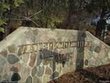 00 Balmoral Terrace - Photo 1
