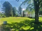 11081 Hahn Park Drive - Photo 15