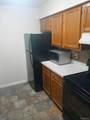 3005 Fernwood Ave Apt 104 - Photo 4