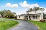 3164 Schoolhouse Drive - Photo 1