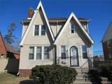 15410 Ferguson Street - Photo 1