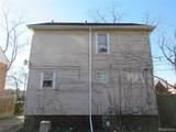 15410 Ferguson Street - Photo 3