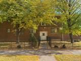 13700 Dexter, #201 Avenue - Photo 1