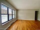 13700 Dexter, #201 Avenue - Photo 3