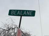 7355 Bealane Road - Photo 4
