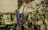 3717 Lovejoy Road - Photo 1
