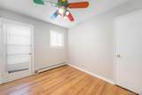 23017 Gaukler Street - Photo 10