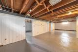 23017 Gaukler Street - Photo 12
