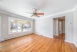 23017 Gaukler Street - Photo 4