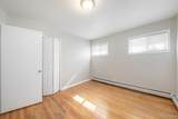 23017 Gaukler Street - Photo 8