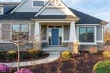 7215 Mulberry Drive - Photo 4