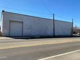 1226 Michigan Avenue - Photo 1