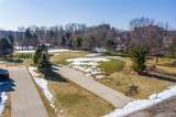 4299 Lake Farms Court - Photo 2