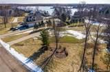 4299 Lake Farms Court - Photo 3