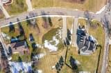 4299 Lake Farms Court - Photo 5