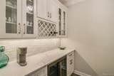 1739 Banbury Street - Photo 11