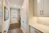 1739 Banbury Street - Photo 12