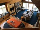 1186 North Channel - Photo 13