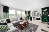 64348 Kildare Road - Photo 25