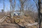 18125 Ridge Drive - Photo 1