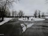 V/L Tasker Road - Photo 18