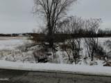 V/L Tasker Road - Photo 7