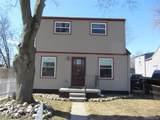 6536 Buck Street - Photo 39