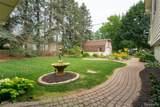 8261 Eston Rd - Photo 14
