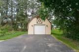 8261 Eston Rd - Photo 15
