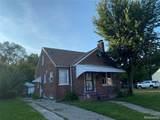 7303 Memorial Avenue - Photo 1