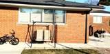 24245 Patricia Avenue - Photo 28