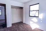 3333 Chase Avenue - Photo 17