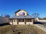 28750 Plymouth Road - Photo 1