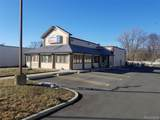 28750 Plymouth Road - Photo 3