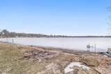 408 Lyon Lake Road - Photo 10