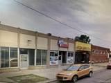 13331 Mcnichols Road - Photo 1
