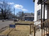 58 Frisbie Avenue - Photo 6