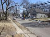 58 Frisbie Avenue - Photo 7