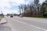 3966 Red Arrow Highway - Photo 2