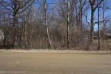 0 Martinsville Road - Photo 1