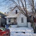 5651 Mcgregor Street - Photo 1