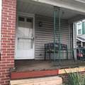 403 7TH Street - Photo 2