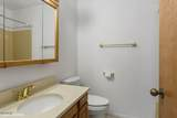 4150 Ridge Road - Photo 12