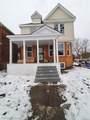 2981 Sheridan Street - Photo 1